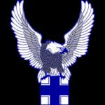 Blue-Max-Website-Icon-512x512-1
