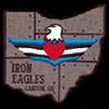 IronEagles